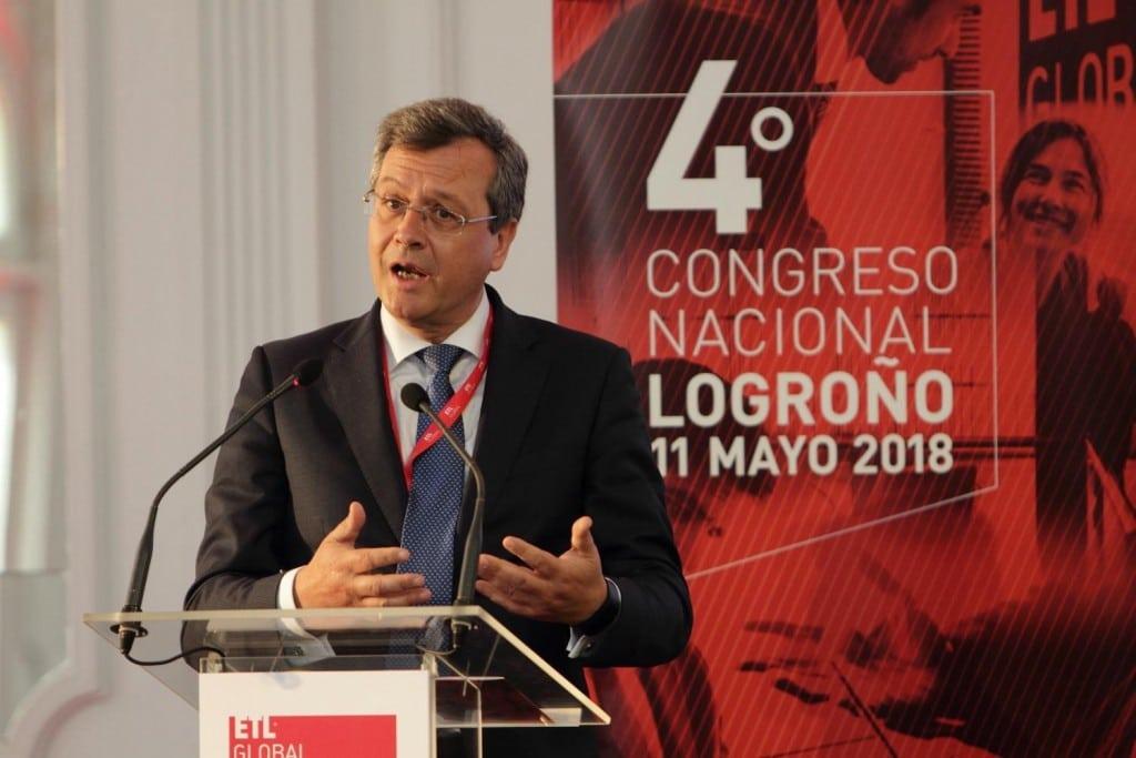 Fotografos Logroño Javier Goicoechea Fotografía Publicitaria ETL