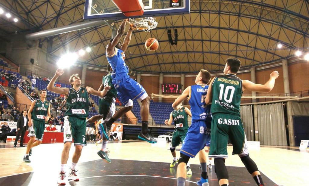 Fotografos Logroño Javier Goicoechea Reportaje Bodas Reportaje Social baloncesto
