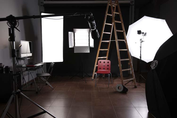 Fotografos Logroño Javier Goicoechea Estudio
