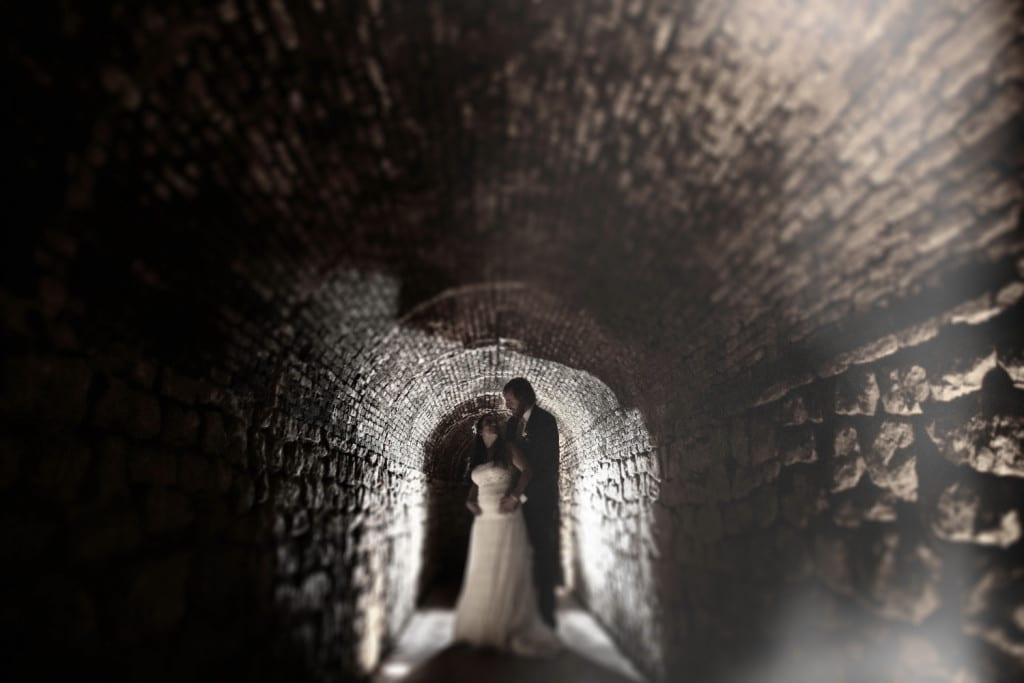fotografos logroño javier goicoechea fotografia publicitaria bodas-0001