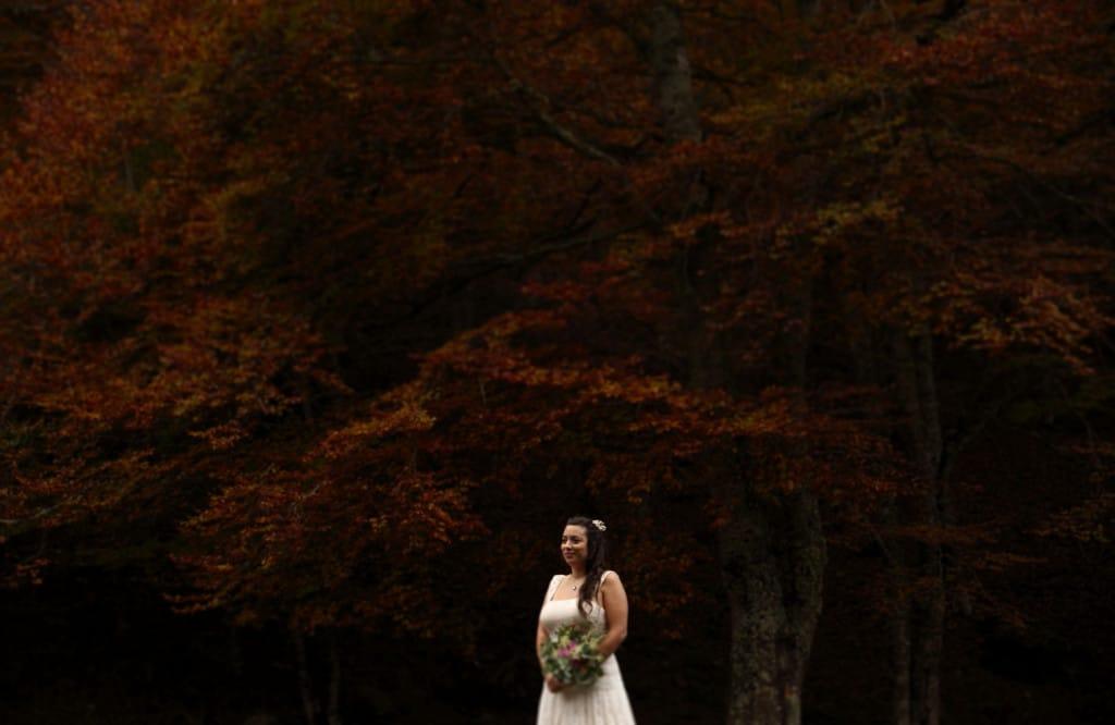 fotografos logroño javier goicoechea fotografia publicitaria bodas-0027