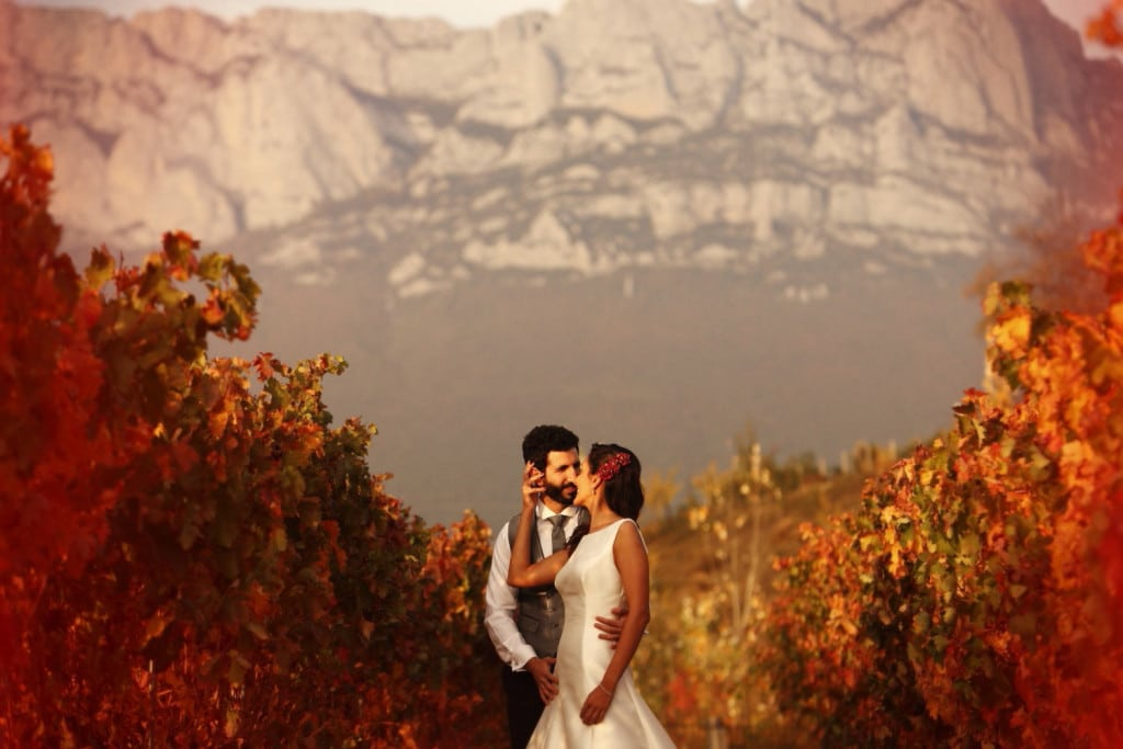 fotografos logroño javier goicoechea fotografia publicitaria bodas-0028