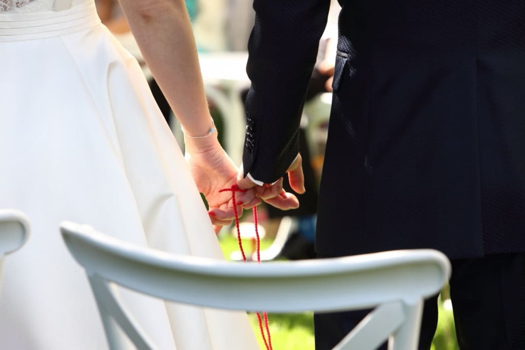 fotografos logroño javier goicoechea fotografia publicitaria bodas-0030