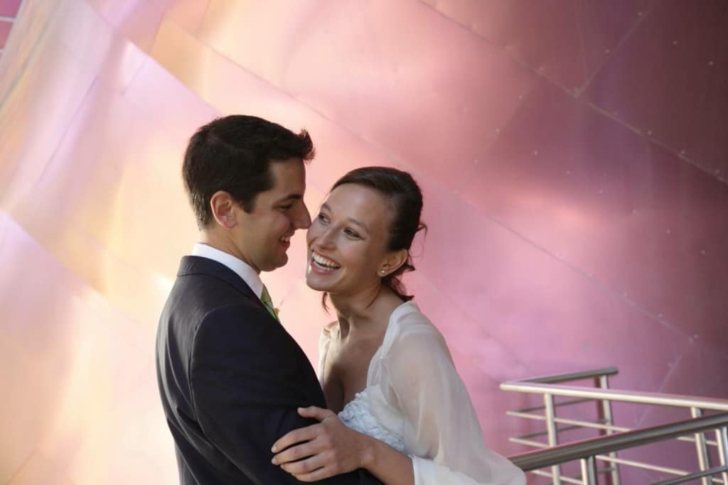 fotografos logroño javier goicoechea fotografia publicitaria bodas-0038