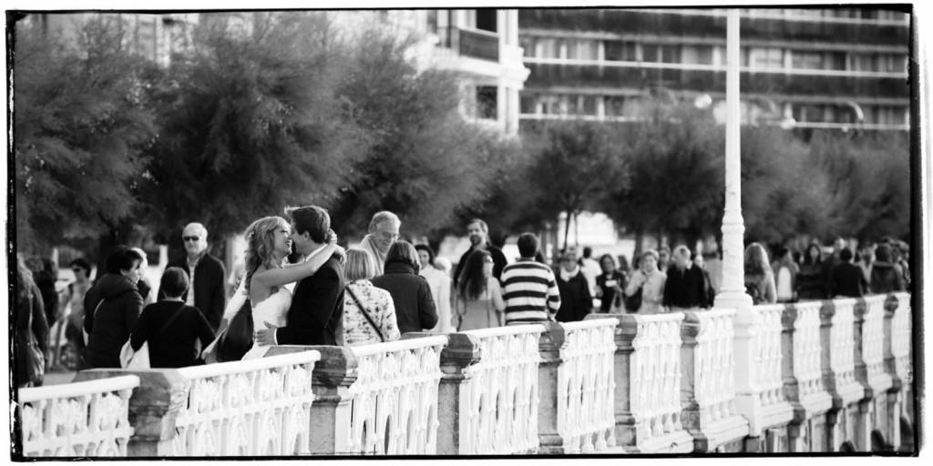 fotografos logroño javier goicoechea fotografia publicitaria bodas-0039