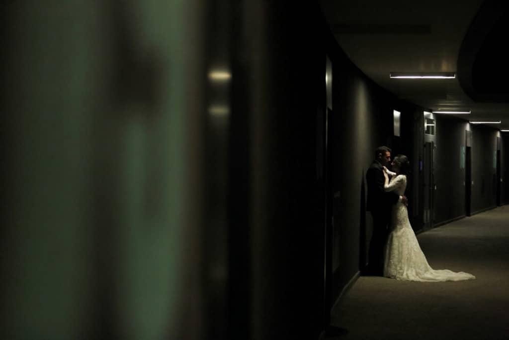 fotografos logroño javier goicoechea fotografia publicitaria bodas-0040