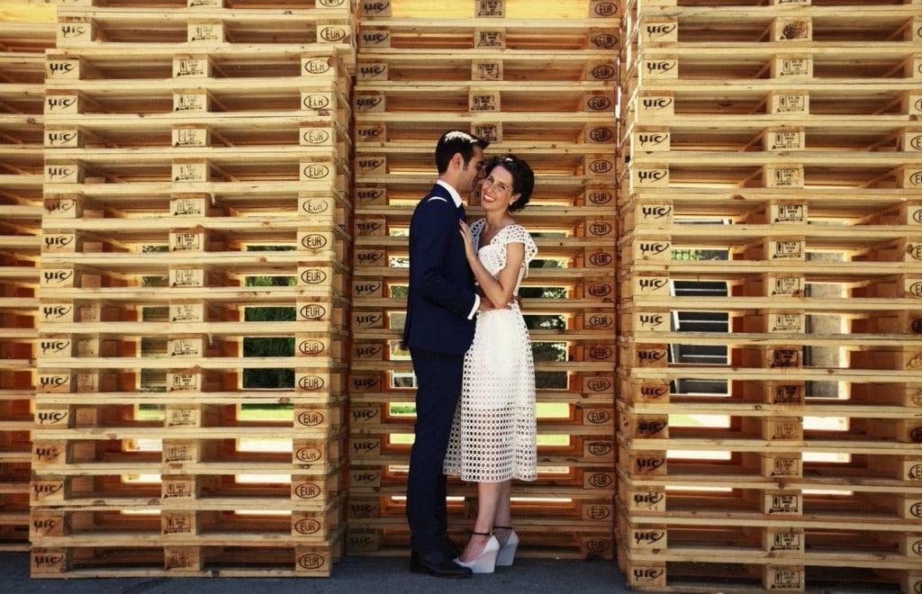 fotografos logroño javier goicoechea fotografia publicitaria bodas-0041