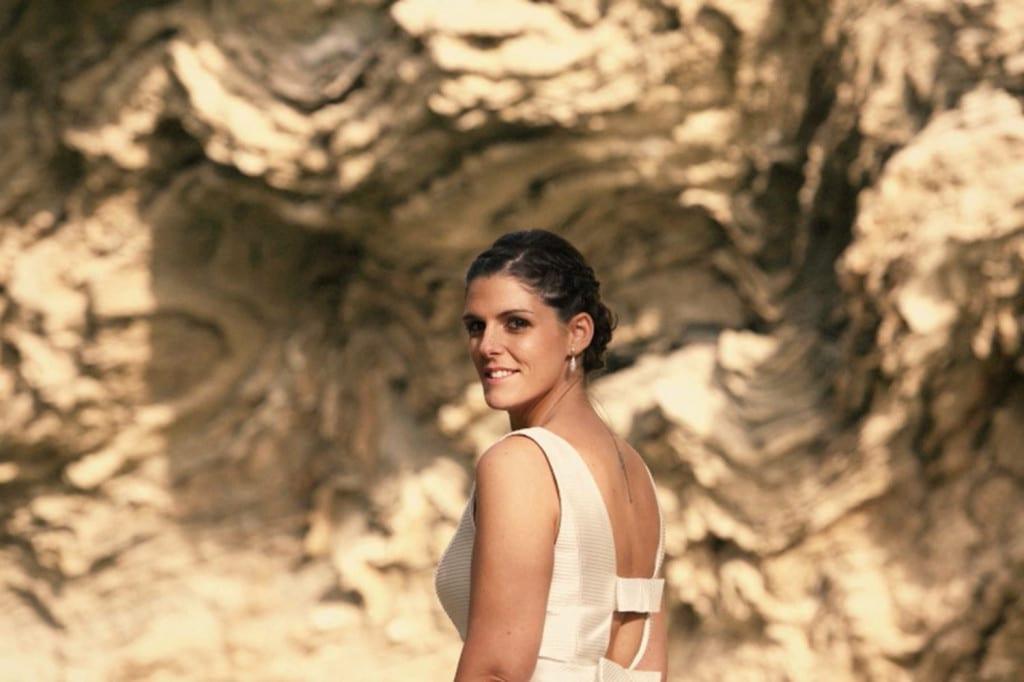 fotografos logroño javier goicoechea fotografia publicitaria bodas-0042