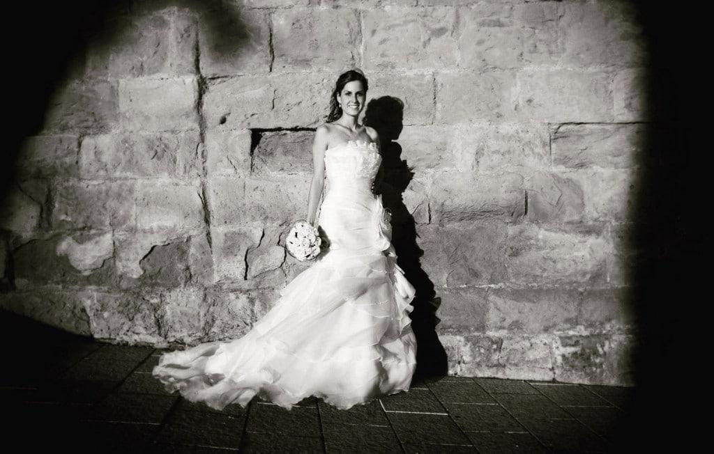 fotografos logroño javier goicoechea fotografia publicitaria bodas-0044