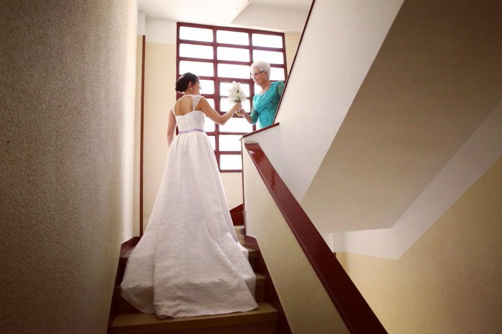 fotografos logroño javier goicoechea fotografia publicitaria bodas-0045