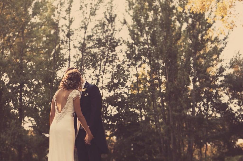 fotografos logroño javier goicoechea fotografia publicitaria bodas-0046
