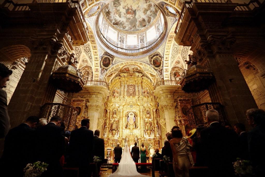 fotografos logroño javier goicoechea fotografia publicitaria bodas-0047