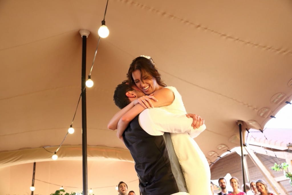 fotografos logroño javier goicoechea fotografia publicitaria bodas-0048