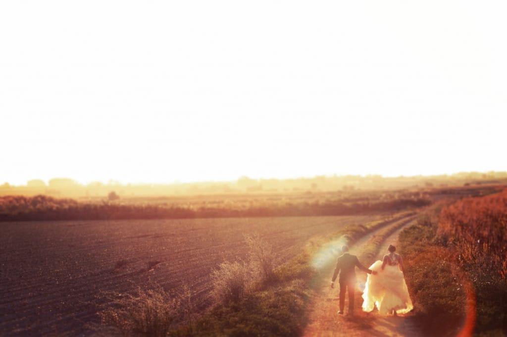fotografos logroño javier goicoechea fotografia publicitaria bodas-0049