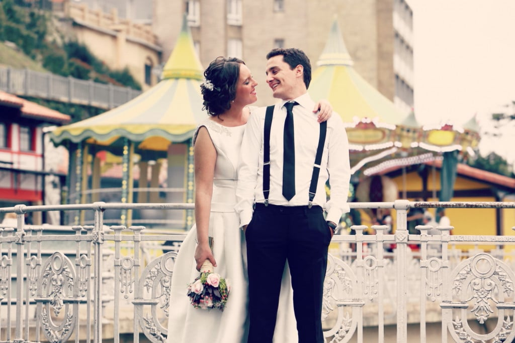 fotografos logroño javier goicoechea fotografia publicitaria bodas-0051