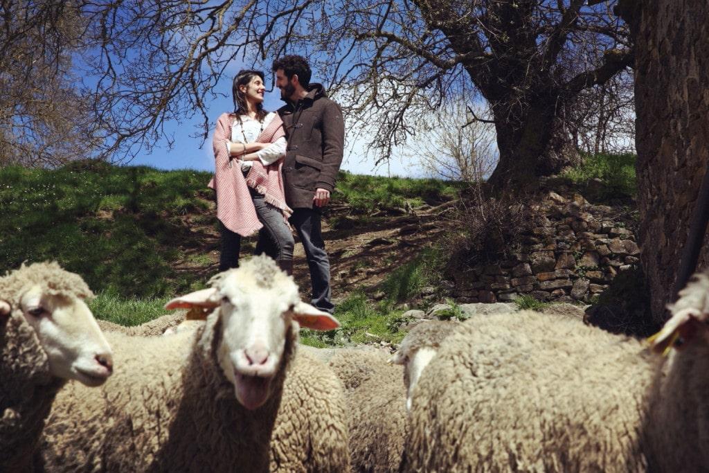 fotografos logroño javier goicoechea fotografia publicitaria bodas-0052