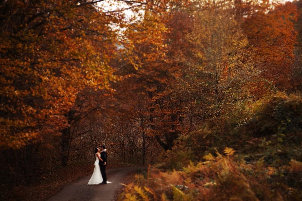 fotografos logroño javier goicoechea fotografia publicitaria bodas-0053