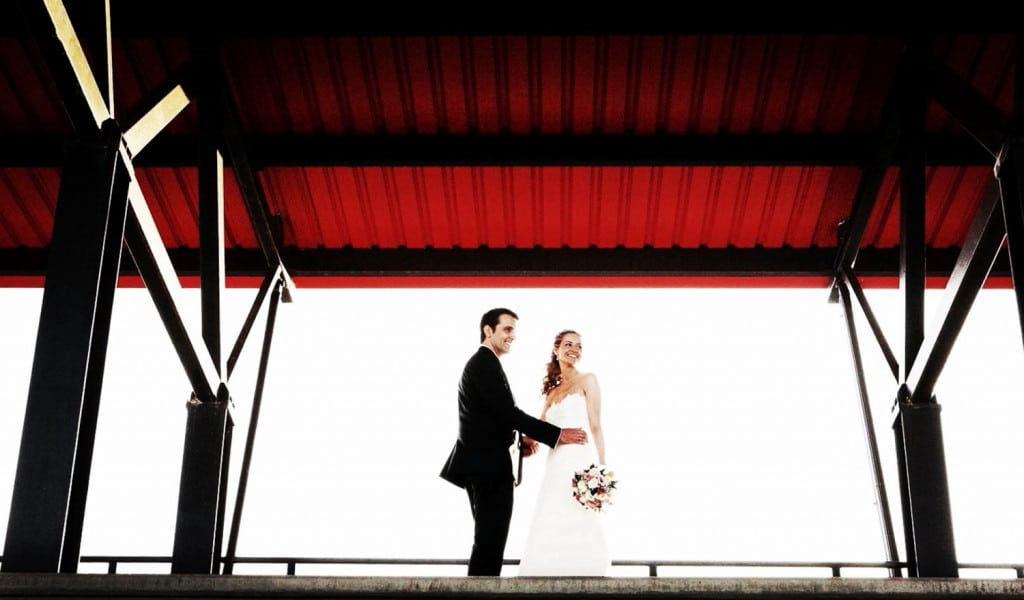 fotografos logroño javier goicoechea fotografia publicitaria bodas-0055