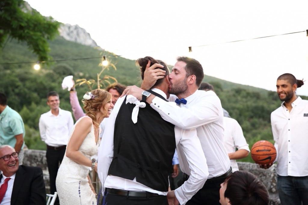 fotografos logroño javier goicoechea fotografia publicitaria bodas-0056