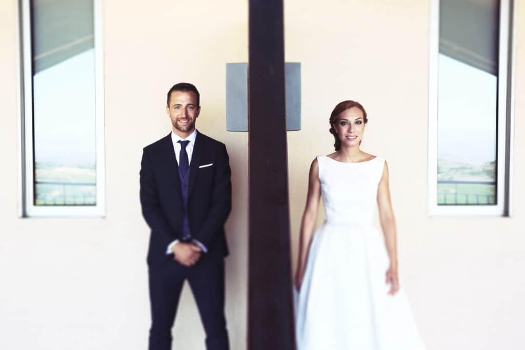 fotografos logroño javier goicoechea fotografia publicitaria bodas-0057