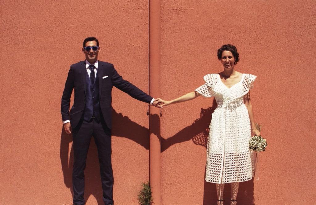 fotografos logroño javier goicoechea fotografia publicitaria bodas-0058