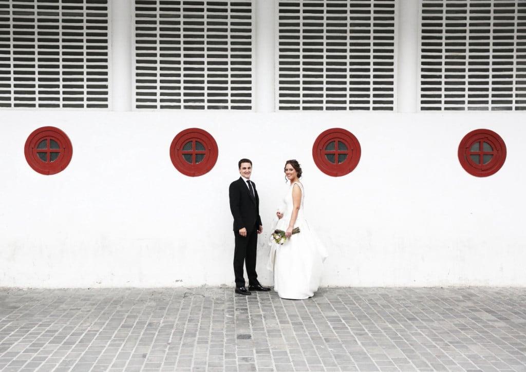 fotografos logroño javier goicoechea fotografia publicitaria bodas-0059