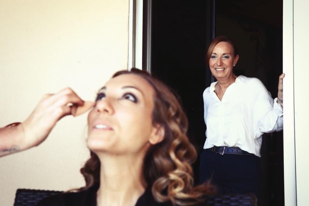 fotografos logroño javier goicoechea fotografia publicitaria bodas-0060