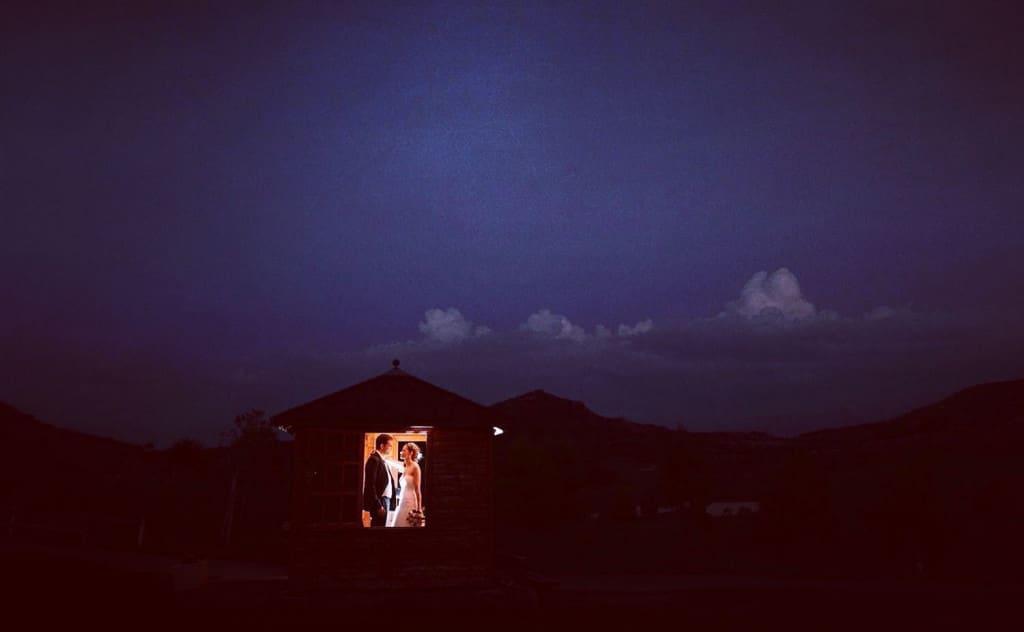 fotografos logroño javier goicoechea fotografia publicitaria bodas-0063