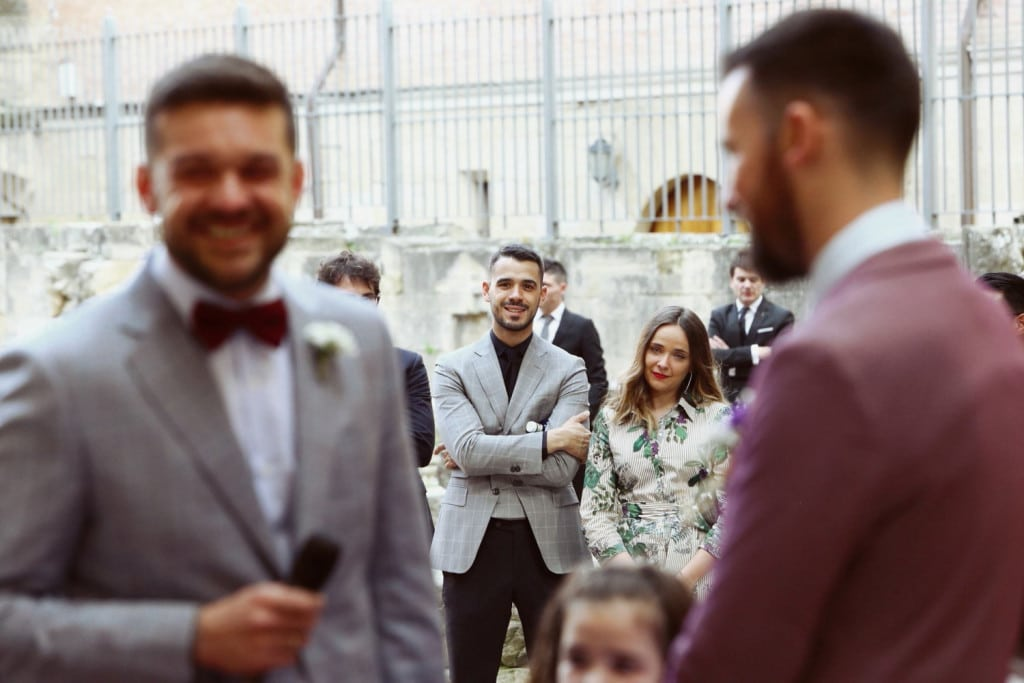 fotografos logroño javier goicoechea fotografia publicitaria bodas-0064