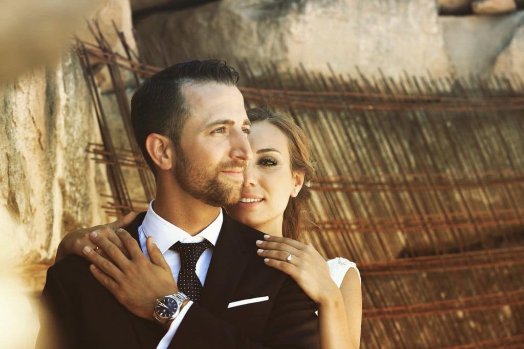 fotografos logroño javier goicoechea fotografia publicitaria bodas-0065