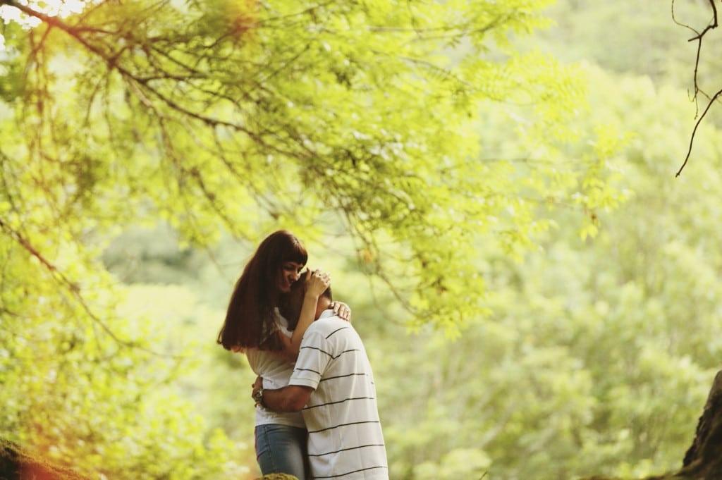 fotografos logroño javier goicoechea fotografia publicitaria bodas-0066