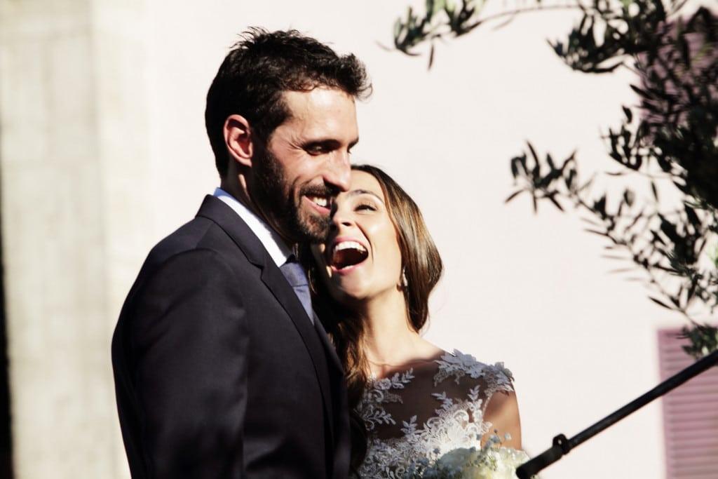 fotografos logroño javier goicoechea fotografia publicitaria bodas-0072