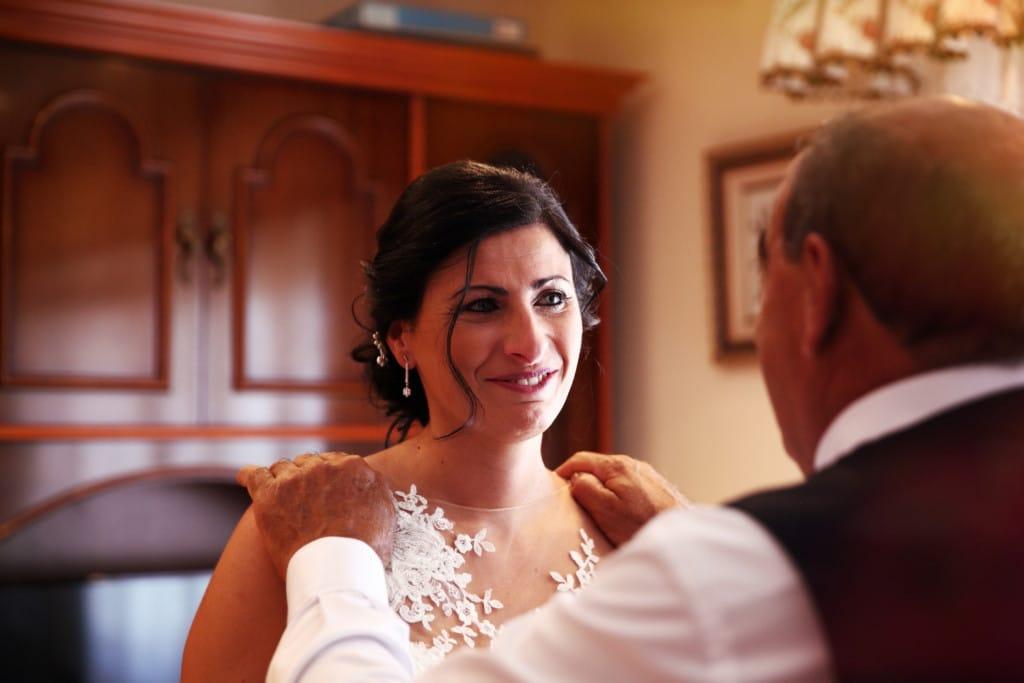 fotografos logroño javier goicoechea fotografia publicitaria bodas-0073