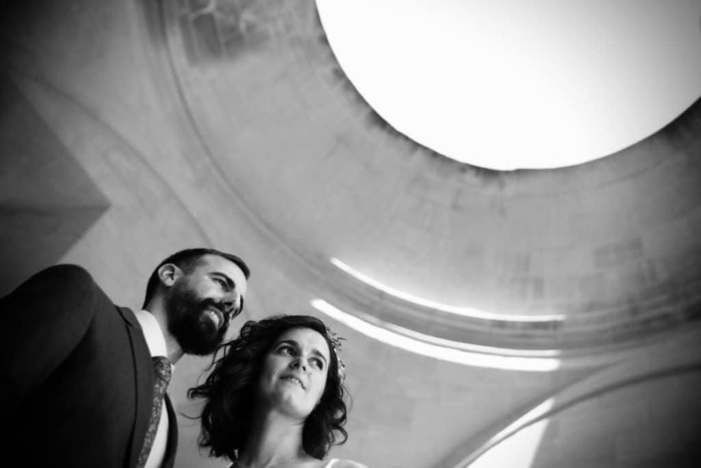 fotografos logroño javier goicoechea fotografia publicitaria bodas-0074