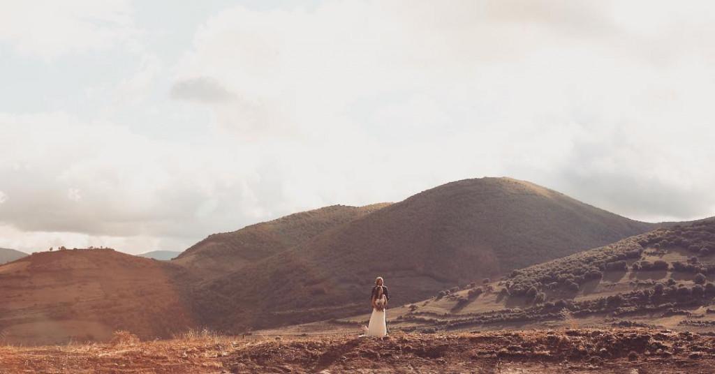 fotografos logroño javier goicoechea fotografia publicitaria y bodas-0002