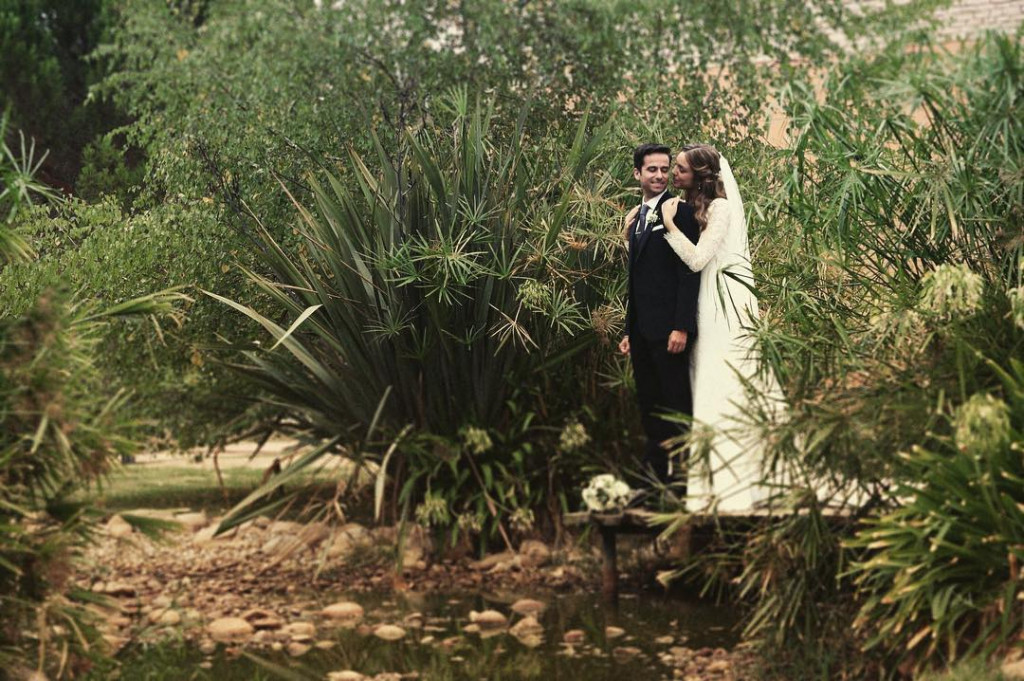 fotografos logroño javier goicoechea fotografia publicitaria y bodas-0004