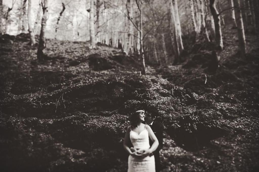 fotografos logroño javier goicoechea fotografia publicitaria y bodas-0005