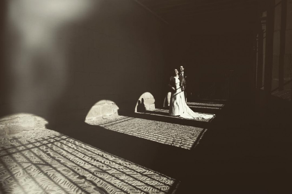 fotografos logroño javier goicoechea fotografia publicitaria y bodas-0012