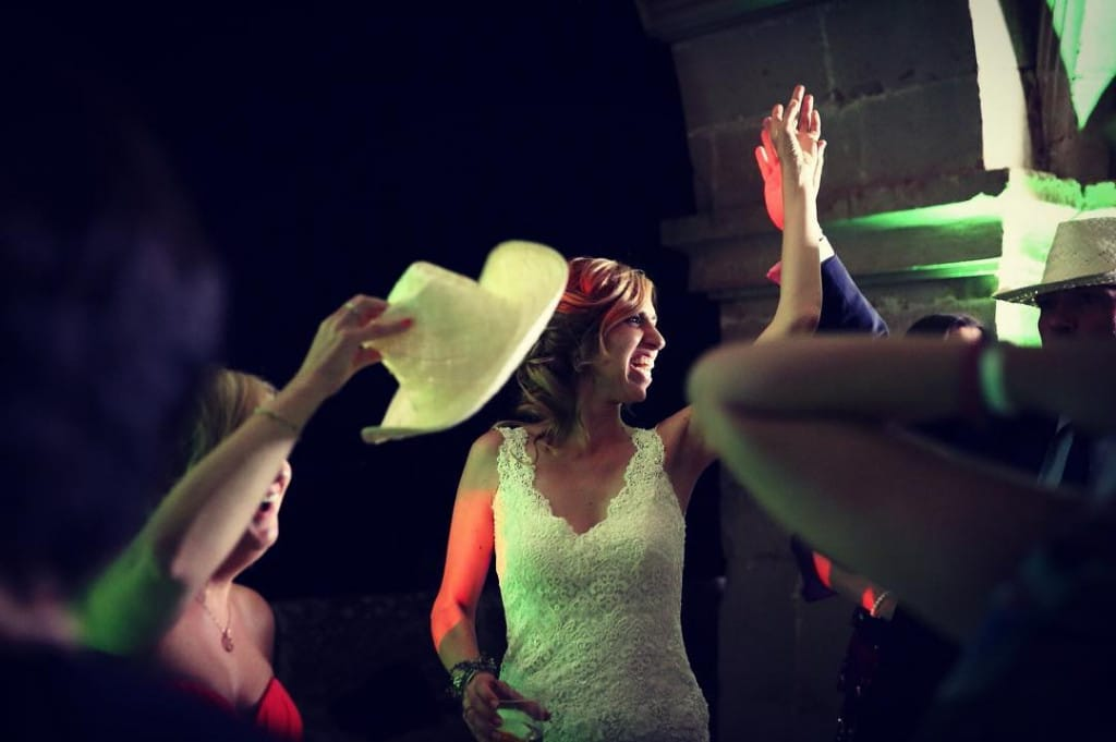 fotografos logroño javier goicoechea fotografia publicitaria y bodas-0014