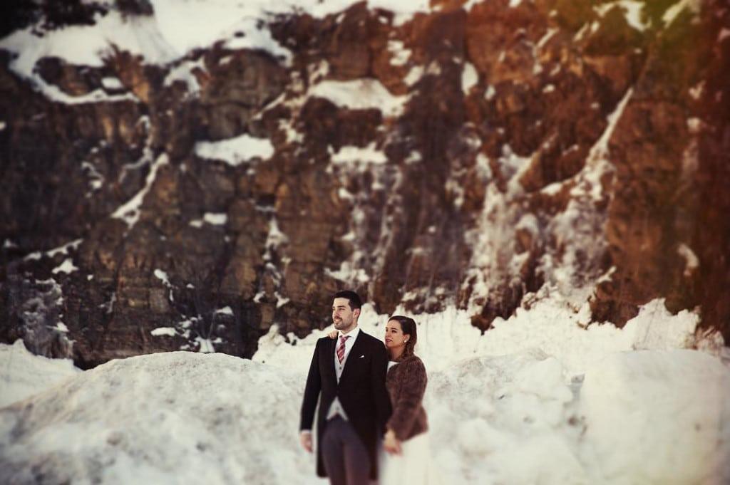 fotografos logroño javier goicoechea fotografia publicitaria y bodas-0015