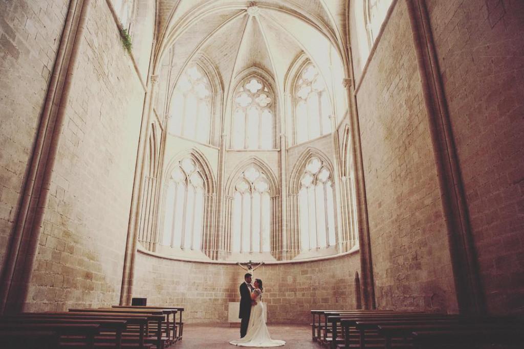 fotografos logroño javier goicoechea fotografia publicitaria y bodas-0016