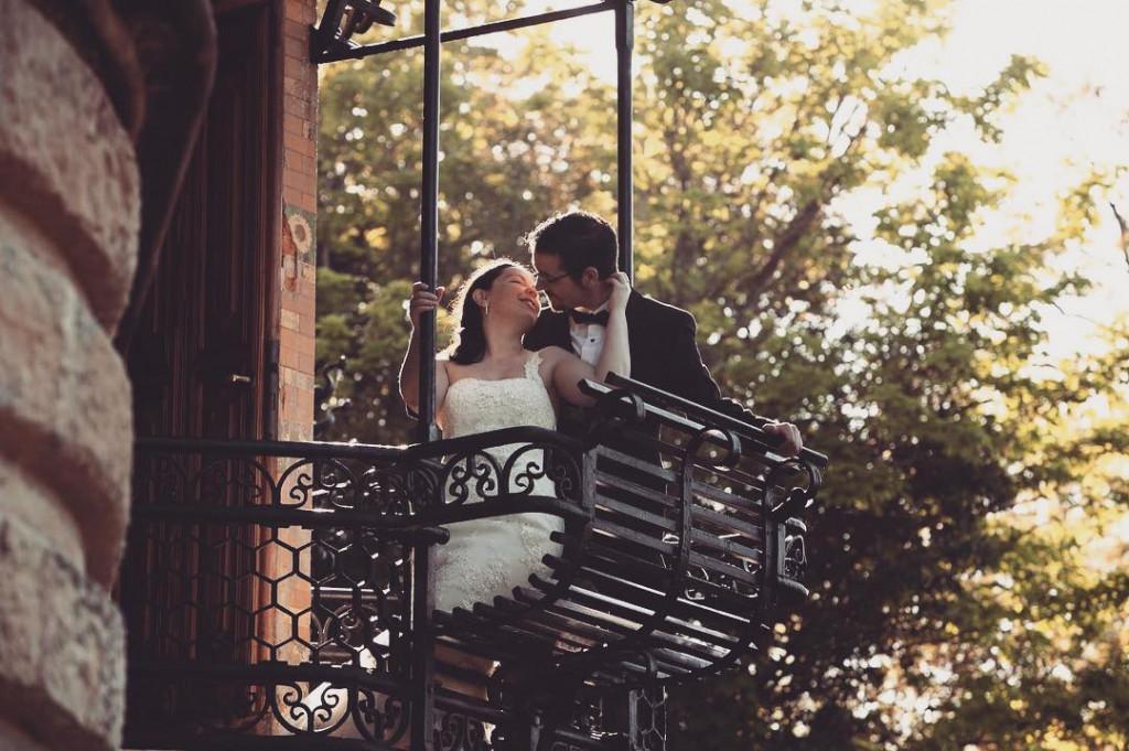 fotografos logroño javier goicoechea fotografia publicitaria y bodas-0021