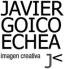 Javier Goicoechea