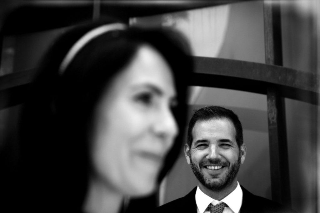 fotografos logroño, reportaje bodas logroño, javier goicoechea, reportaje bodas, fotografia publicitaria