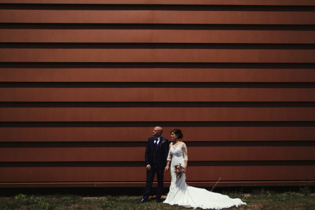 fotografos logroño javier goicoechea reportaje bodas fotografia publicitaria