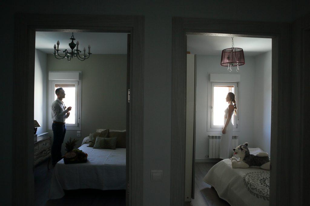 fotografos logroño, reportaje bodas, reportaje social, fotografia publicitaria