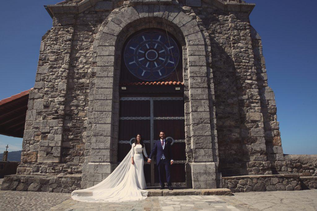 Fotografos Logroño, Javier Goicoechea, fotografía publicitaria, reportaje bodas, Reportaje social, Postboda Marinera 3