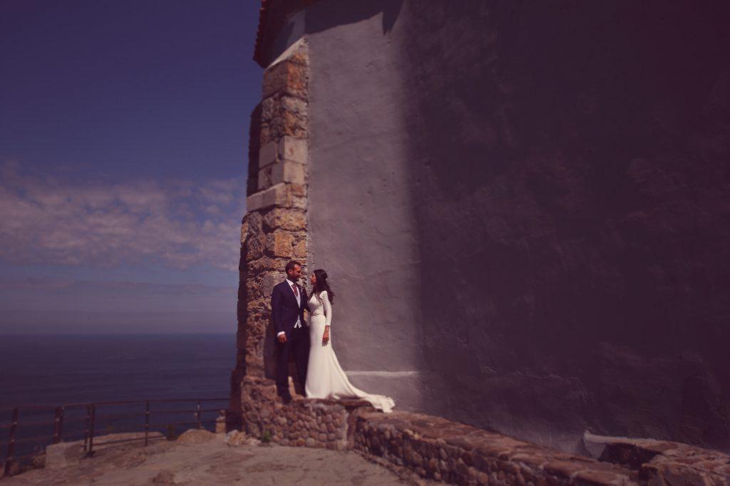 Fotografos Logroño, Javier Goicoechea, fotografía publicitaria, reportaje bodas, Reportaje social, Postboda Marinera 2